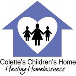Colette Home Huntington Beach Ca