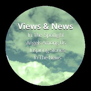 Views & News Link