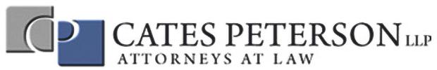 Cates-Peterson Logo