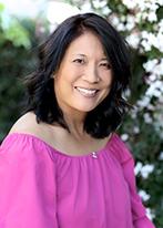 Paige Hashimoto-Lizardo